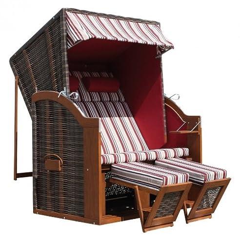kynast strandkorb r gen rugbyclubeemland. Black Bedroom Furniture Sets. Home Design Ideas
