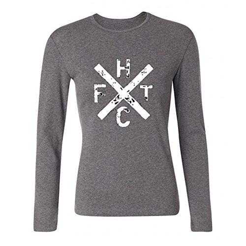 sanny-womens-frank-turner-logo-long-sleeve-t-shirt-size-l-grey