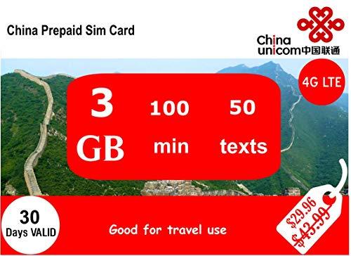 Expert choice for top up sim card | Infestis com