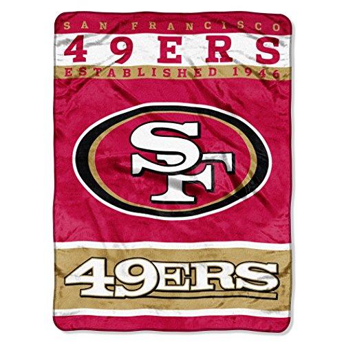 49ers - 1