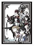 Sword Art Online SAO Movie Trading Anime Card Game Character Sleeves Protector