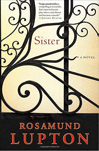 Sister: A Novel pdf epub