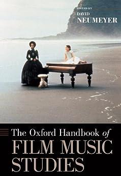 handbook on film studies pdf