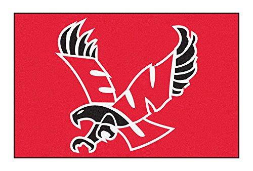 (Fan Mats 15068 Eastern Washington University Eagles 19