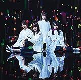 アンビバレント(DVD付き)(TYPE-D)