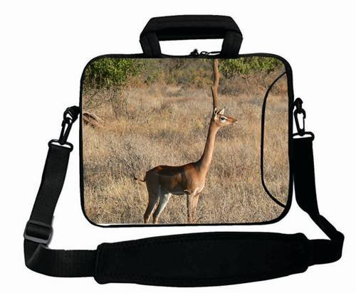 excellent-customized-colorful-animal-antelope-laptop-bag-suitalbe-boys-15154156-for-macbook-pro-leno