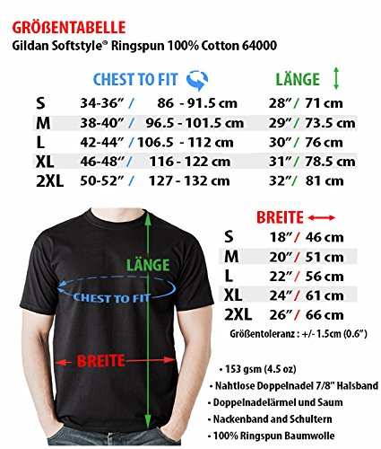 Bmw 100 shirt Phares Yellow Noir E39 Coton T rxTBgr1