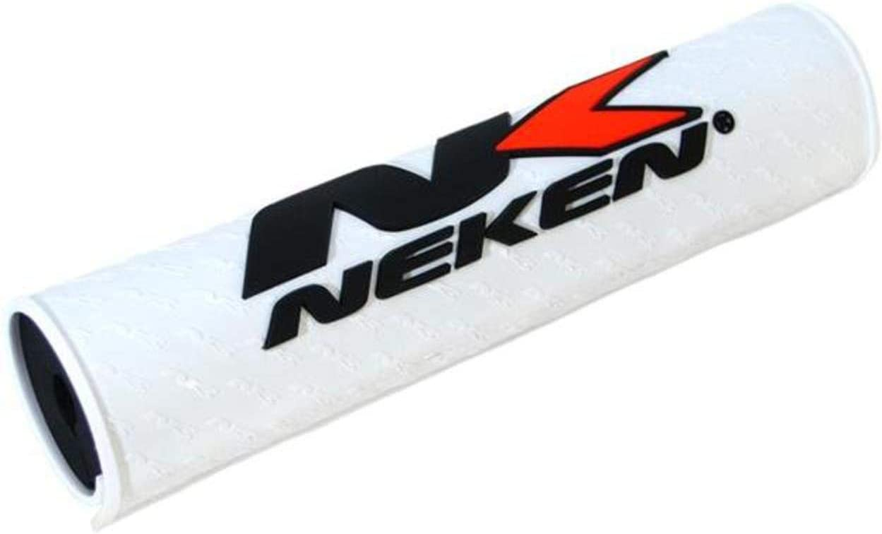 Neken Neken Bar Pad Os Fl Org PADV-ORF