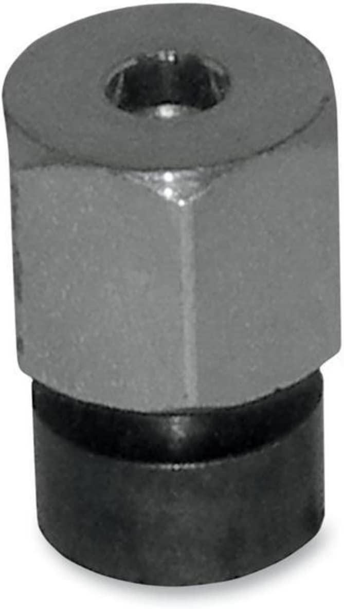 Koso North America Weld-on EGT Bushing BI520099