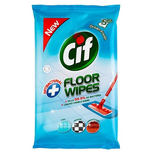 cif-floor-wipes-ocean-15