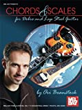 Chords and Scales for Dobro® and Lap Steel Guitar, Ori Beamstock, 0786682337