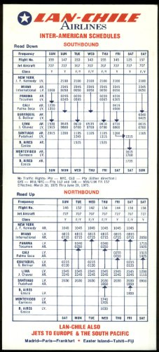 lan-chile-airlines-inter-american-airline-timetable-card-1975