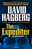 The Expediter (McGarvey)