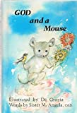 God and Mouse