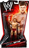 WWE Daniel Bryan Figure - Series #11