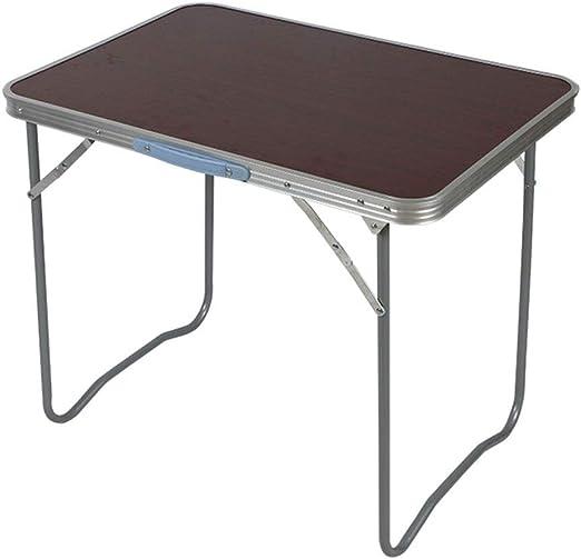 Table 70 * 50 * 65cm, Ménage Multifonctionnel Haute Qualité ...