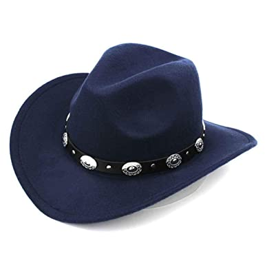 10dare Cowboy Hat  decc30d19d1