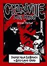 Grandville, Tome 2: Grandville mon amour par Talbot