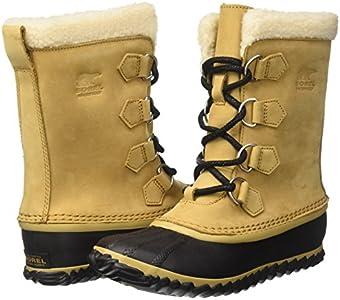 Sorel Caribou™ Slim Boots Women's