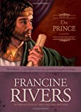 Sons of the Prince (Sons of Encouragement Series #3)