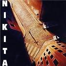 Nikita (Original Motion Picture Soundtrack)