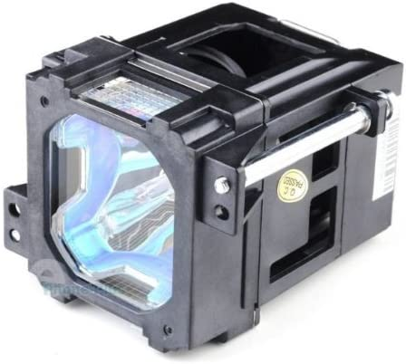 BHL-5009-S JVC DLA-RS2 Projector Lamp