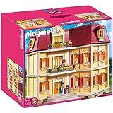 PLAYMOBIL Large Grand Mansion