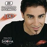 Fabrizio Faniello - I do