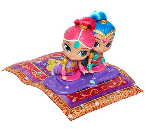 Fisher-Price-Shimmer-and-Shine-Magic-Flying-Carpet