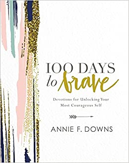 Image result for 100 days to brave