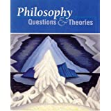 Philosophy Questions & Theoriesby Paul Paquette