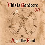 This Is Bardcore (Vol.1)