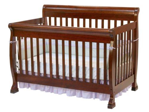 Buy cribs 2017