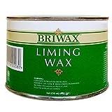 Briwax Liming Wax - 8 oz by Briwax