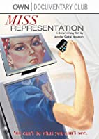 Miss Representation by Virgil Films and Entertainment