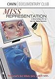 Buy Miss Representation