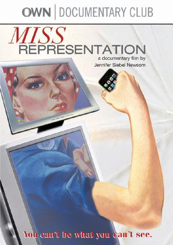 Miss Representation (Importance Of Gender Equality In The Workplace)