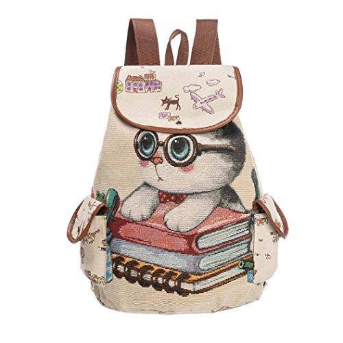 Women faux suede tote bags handbag big size(Brown) - 6