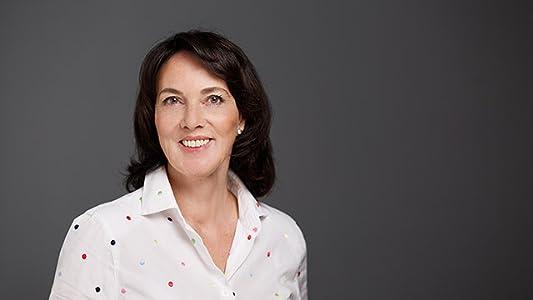 Christine Ambrosius