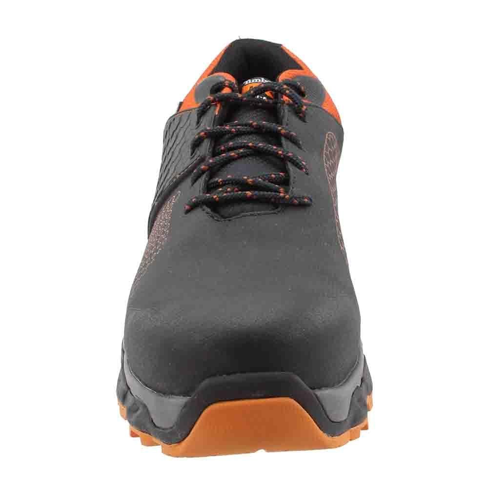 fad67302741 Timberland PRO Men's Ridgework Low Waterproof Industrial Boot ...