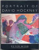 Portrait of David Hockney, Peter Webb, 0525248269