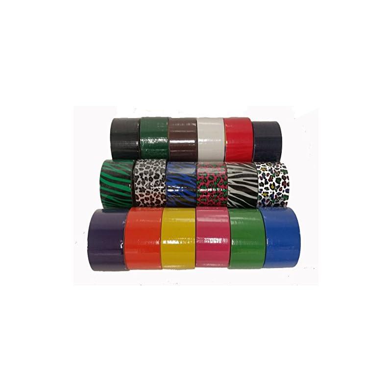 bazic-753448e-11-18-roll-variety