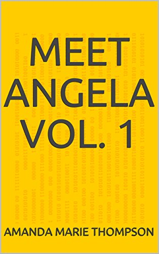 Download for free Meet Angela Vol. 1