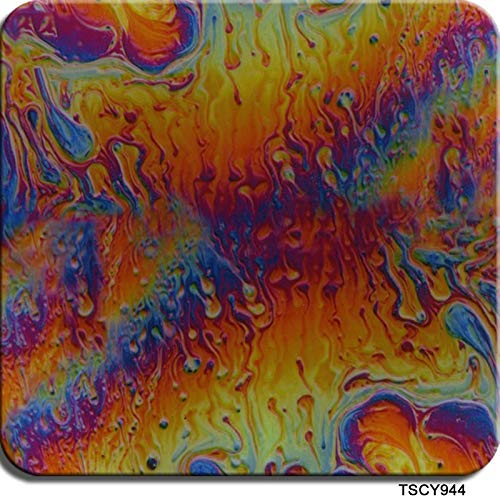 - Water Transfer Printing- Hydrographic Film Water Transfer Print Hydrographics Film, 1Meter Width - Hydro Dip Hydro Dipping Film - Granite - Multi-Color Optional,Hydro Dipping