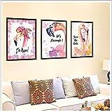 ウォールステッカー ピンク フラミンゴ フォトフレーム 写真フレーム 額縁 花  植物 フラワー 森ガール 壁紙シール ガーデン 剥がせる 壁紙 部屋飾り 春ウォールステッカー 防水 おしゃれ ホーム飾り ウォールペーパー