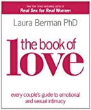The Book of Love, Laura Berman, 1465402098