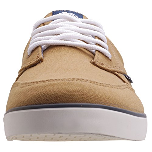 Herren Element Sneakers Sneaker Curry Topaz wxYgdXqg