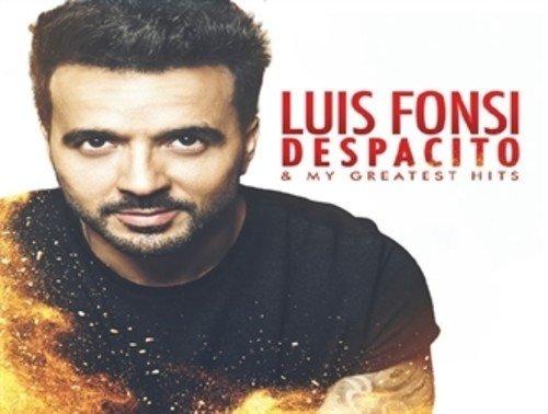 Despacito & My Greatest Hits