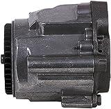 Cardone 32-212 Remanufactured  Smog Pump