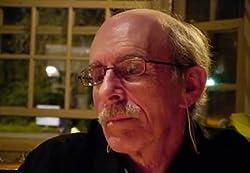 Clive Warner